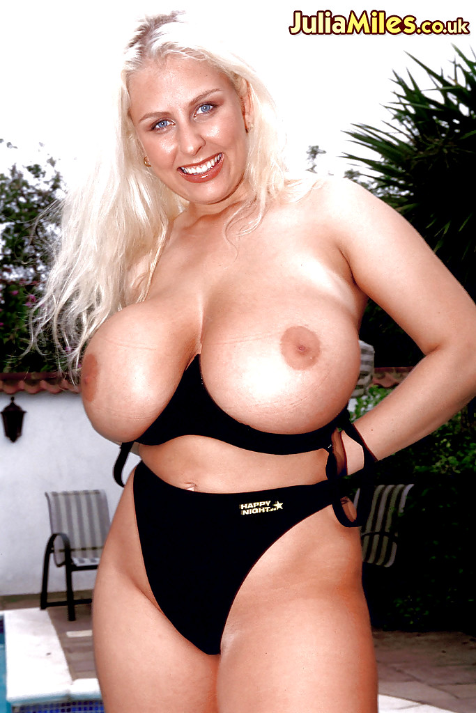 boobs huge Puma swede