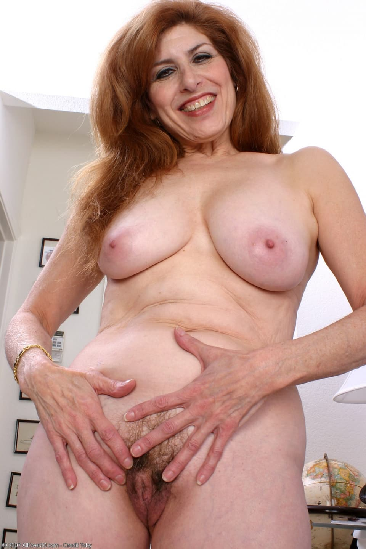 mature women sex Gorgeous