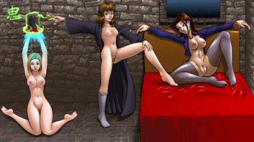 Fucking In Pantyhose Porn Tubes