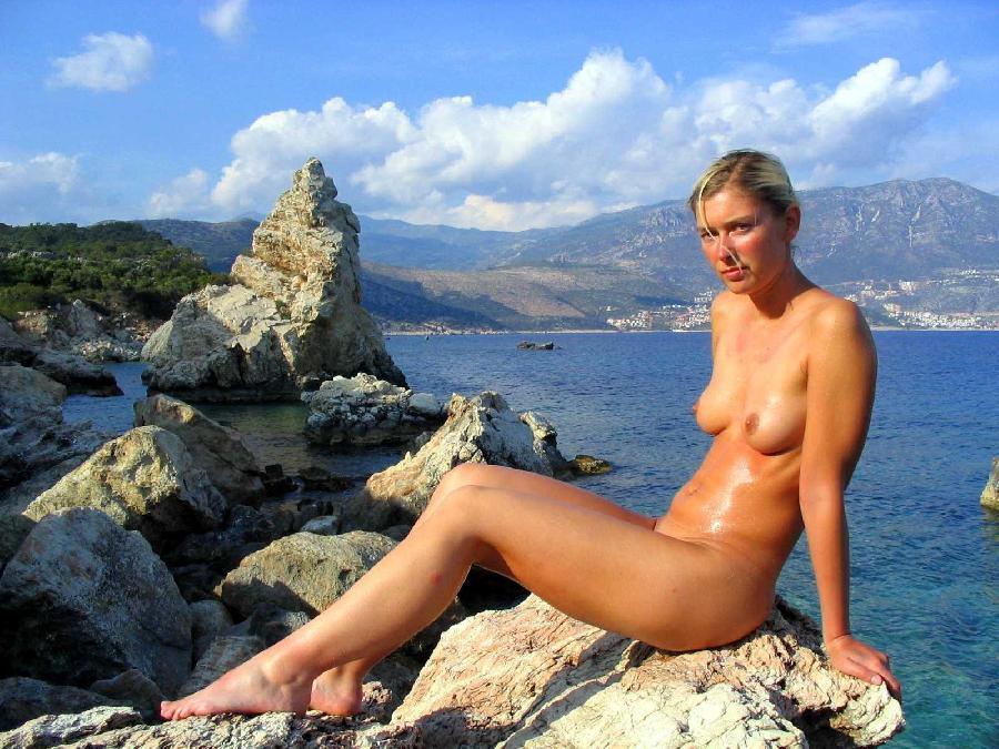 voyeur beach Amateur candid