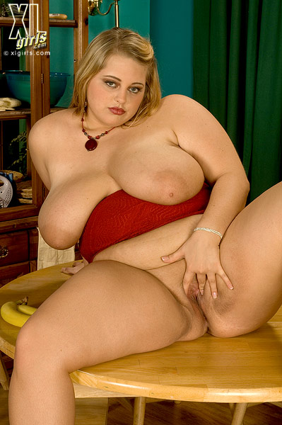 girls Paige riley xl