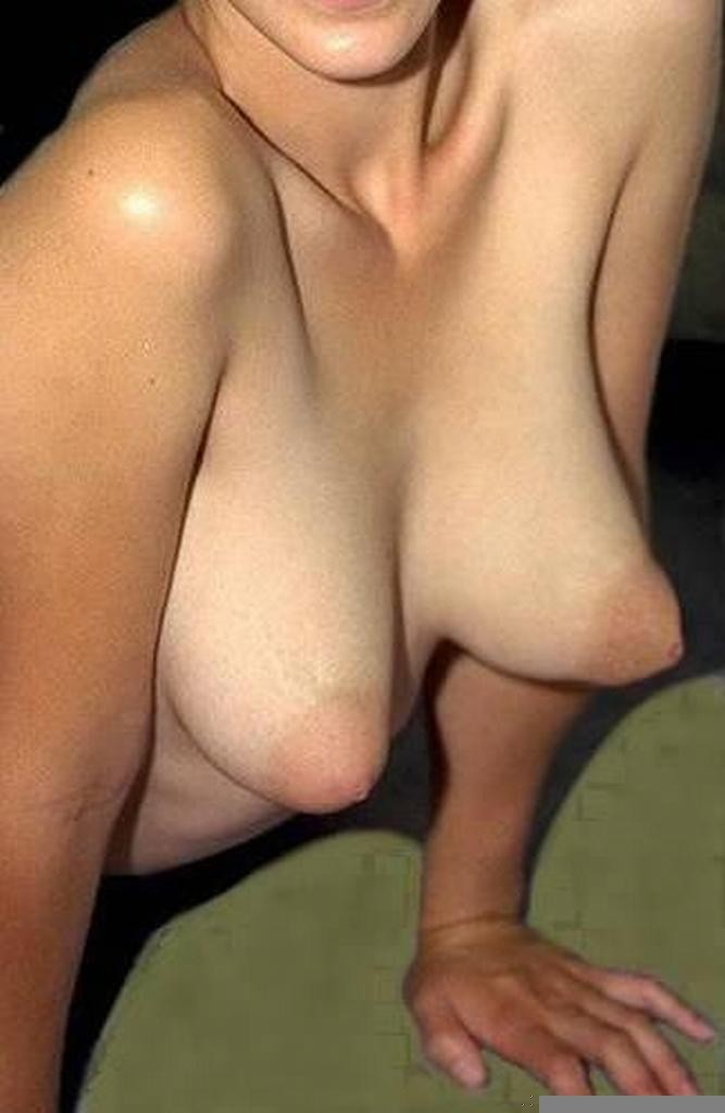 Celebrity Nude Women With Big Titts Scenes