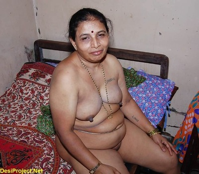 Really. Indian desi shiba bhabhi nude x photo not leave!