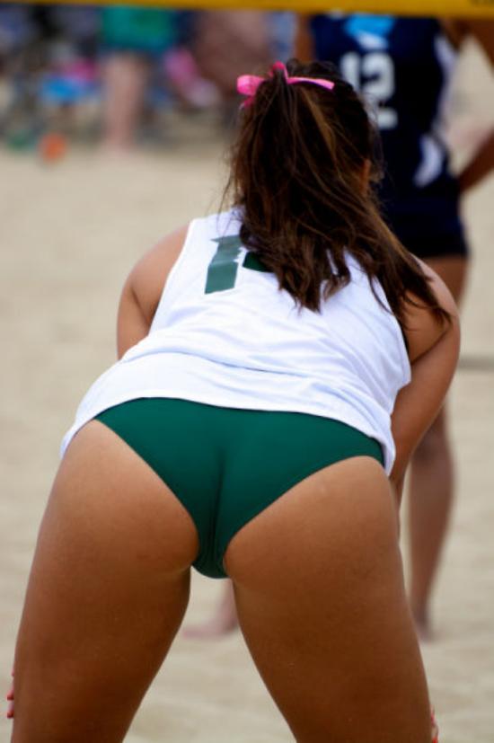 girls Hot sexy sweaty