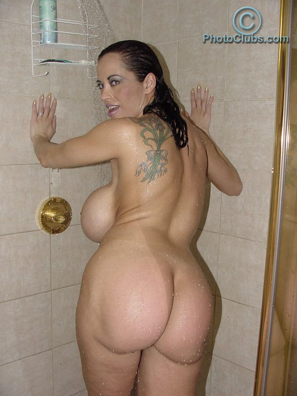 latina Mature big ass