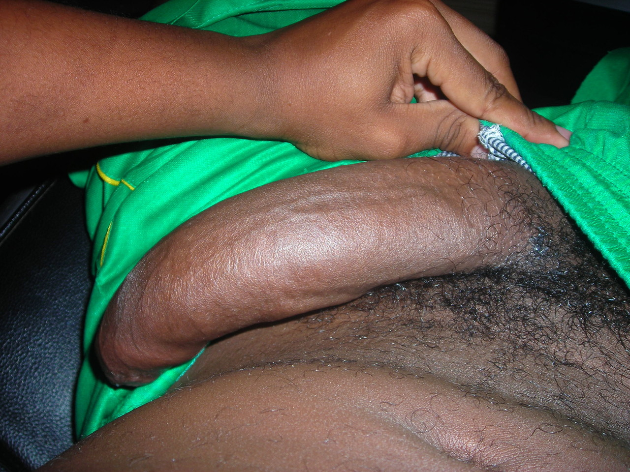 Black Men With Big Dick S Tumblr