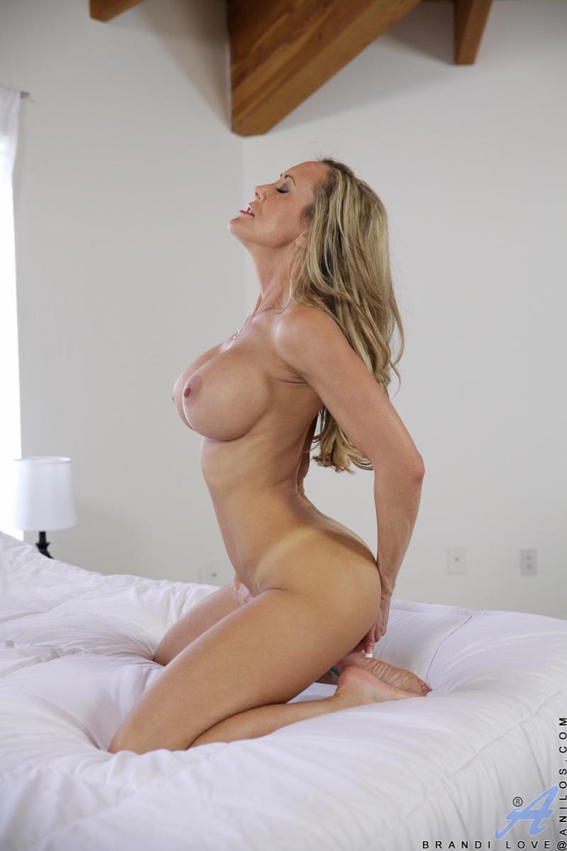 women girls beautiful fucking nude Most