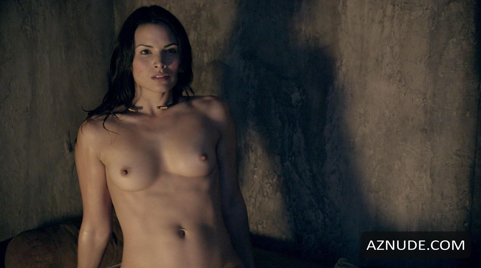 game sex thrones Nude gif of