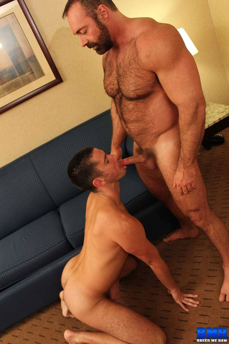 men big with muscle fucking Gay cocks