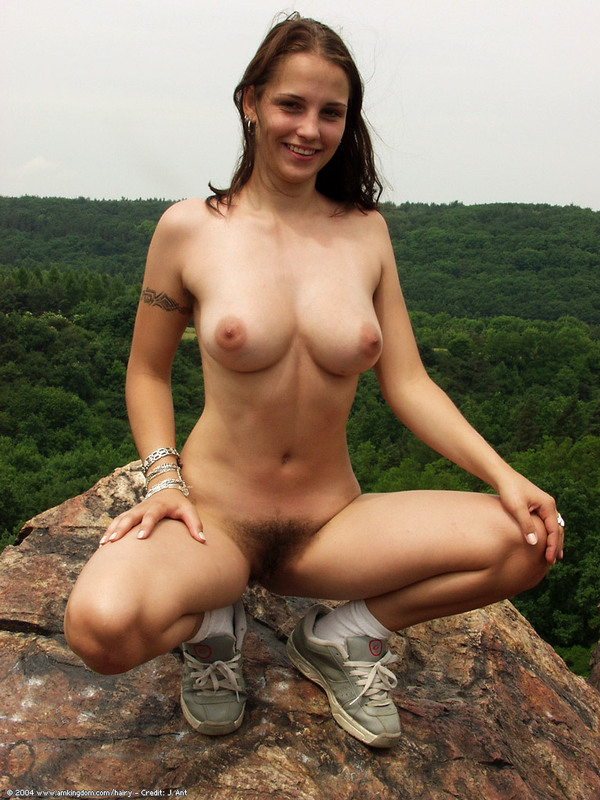 Breast her milk mother squirts who