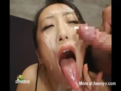 fetish tongue Black girl