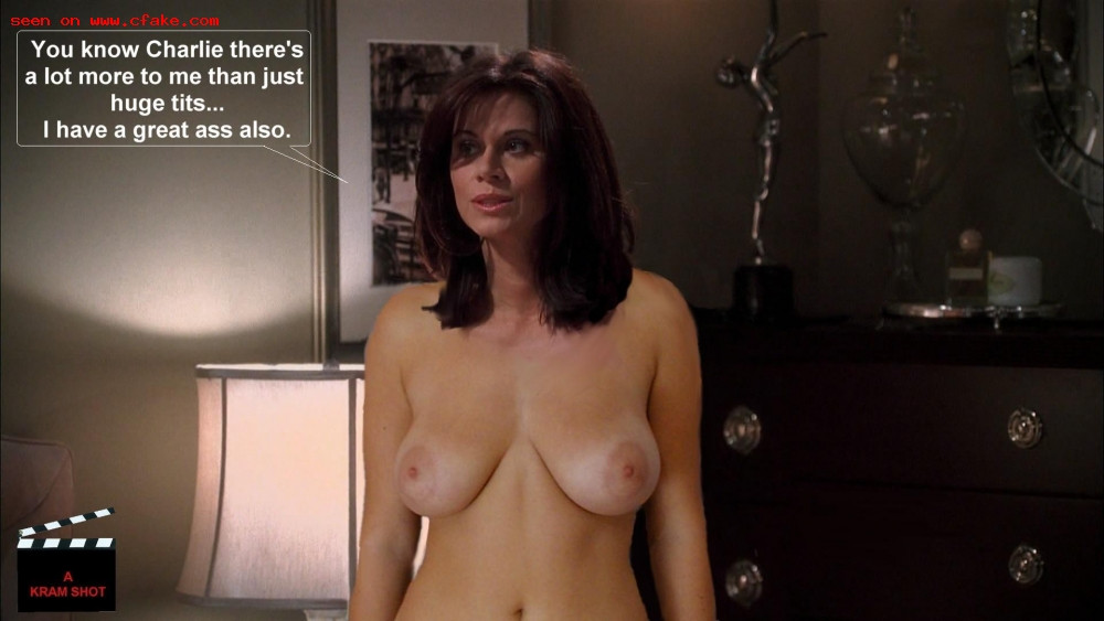 naked Jennifer lothrop