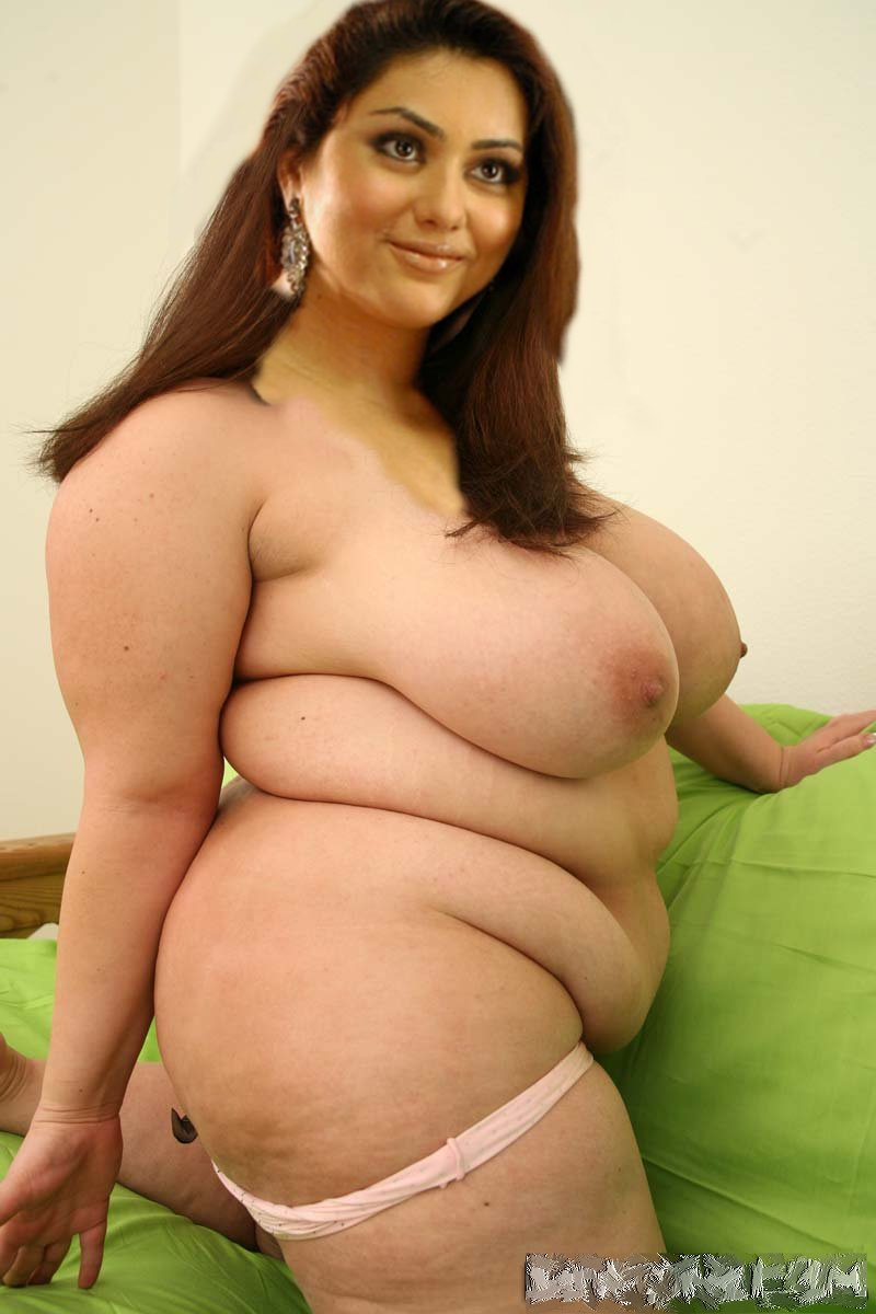 Bolly wood nude actresses