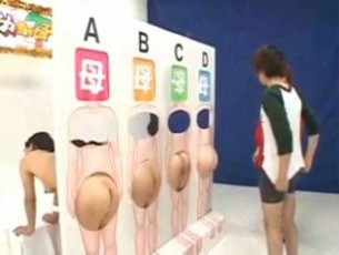 show Japanese porn game