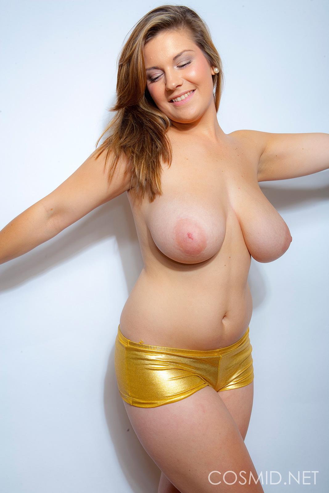simone nude porn Hannah
