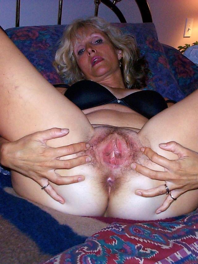 Half asian babe nude
