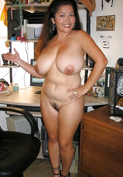 Recent new mexico milf photos difficult