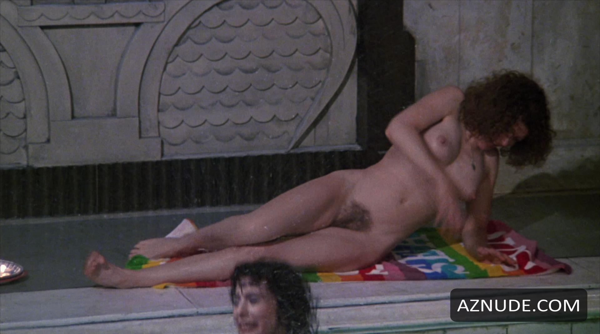 celebrity tapes nude Real sex
