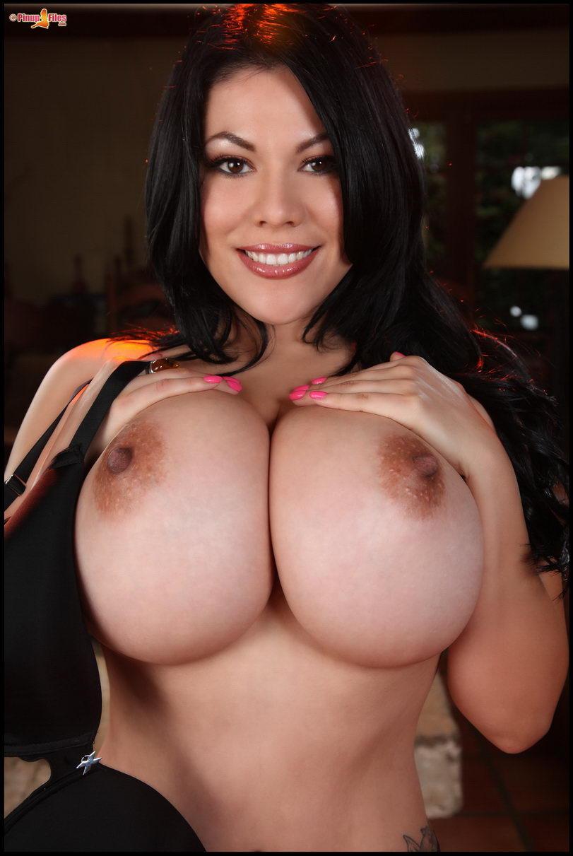 latina big tits Hot