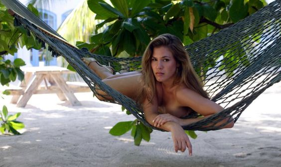 negril Nude hedonism jamaica ii