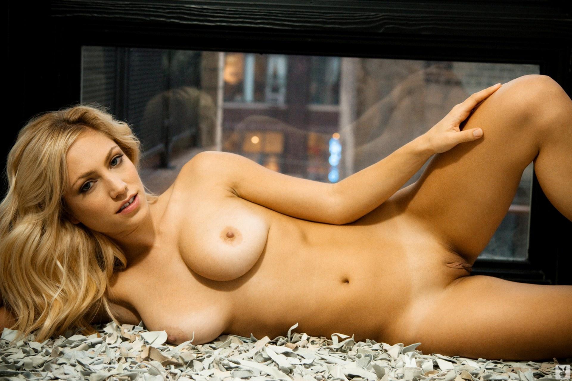 girls porn Playboy