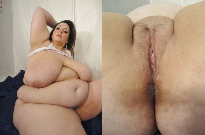 Petite large breasted nudes
