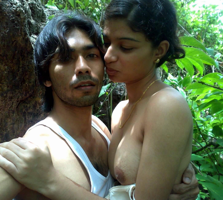 Tamil girls fuck