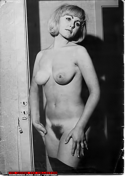 nude Gloria grahame