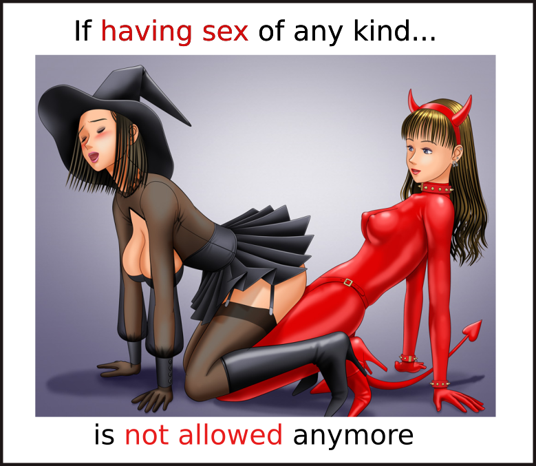 having kinky sex Girls