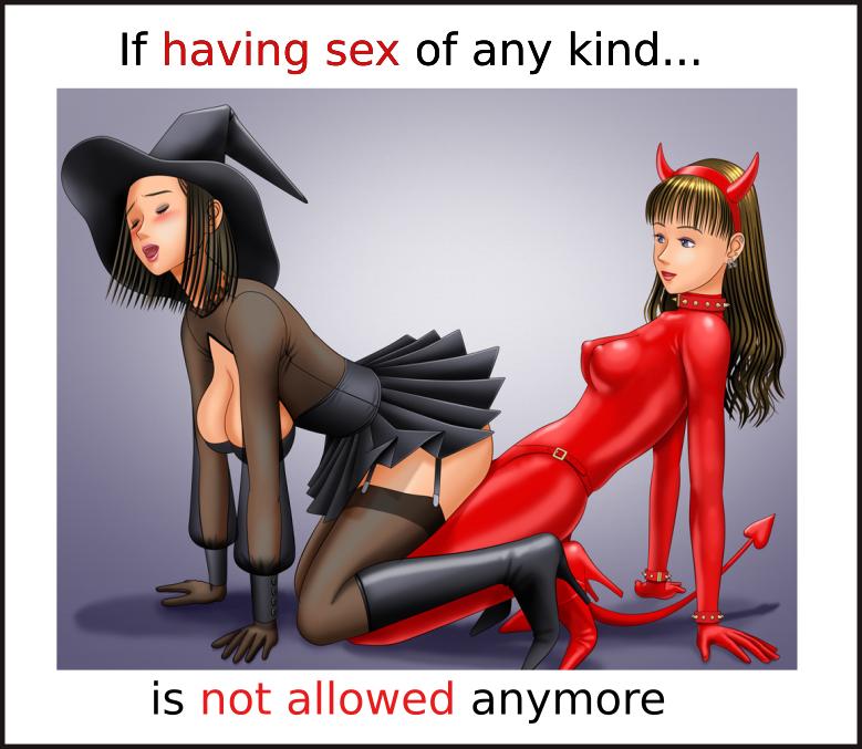 having kinky sex Girls