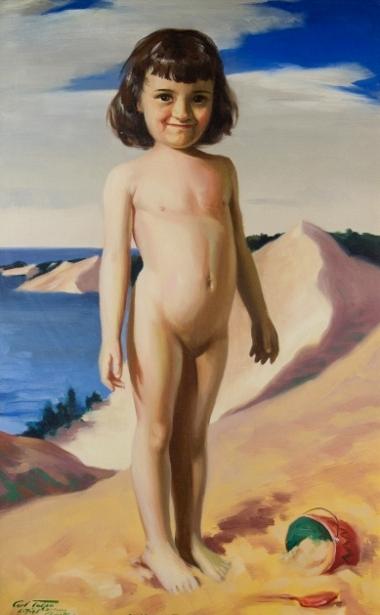 naked nude Beverly johnson