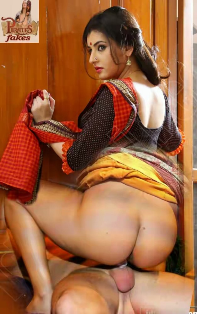 pics ass actress fake indian nude