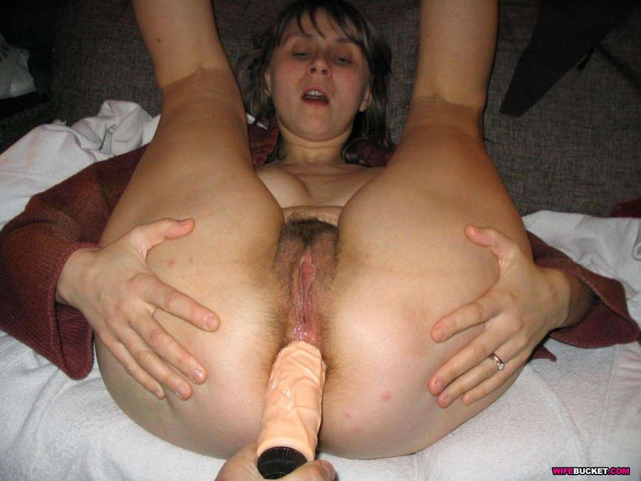 sex anal Amateur wife