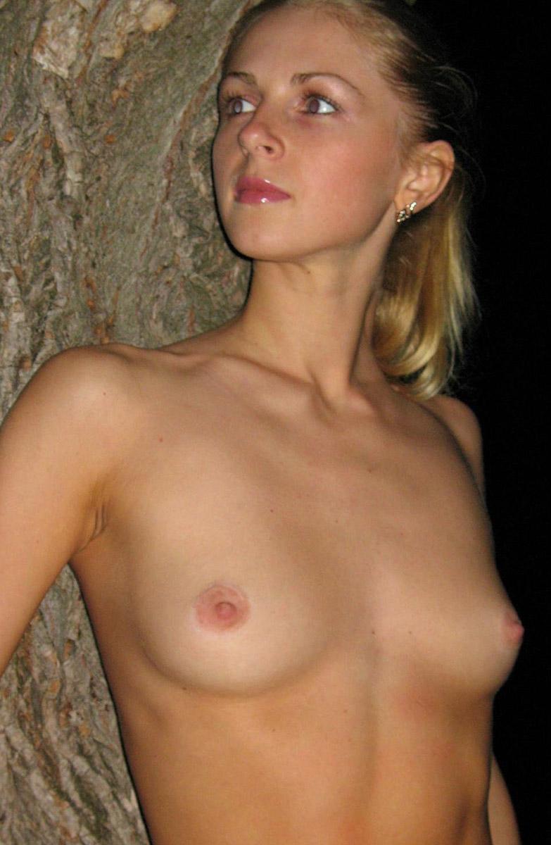 naked girls Erotic