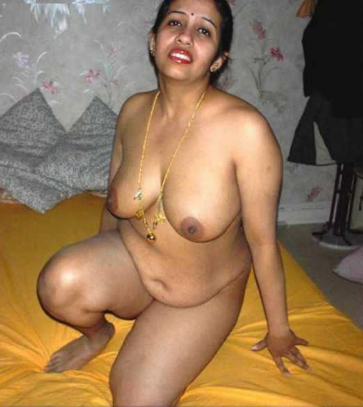 sex hd Indian aunty girls and videos