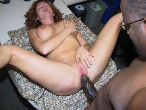 first black cock Moms