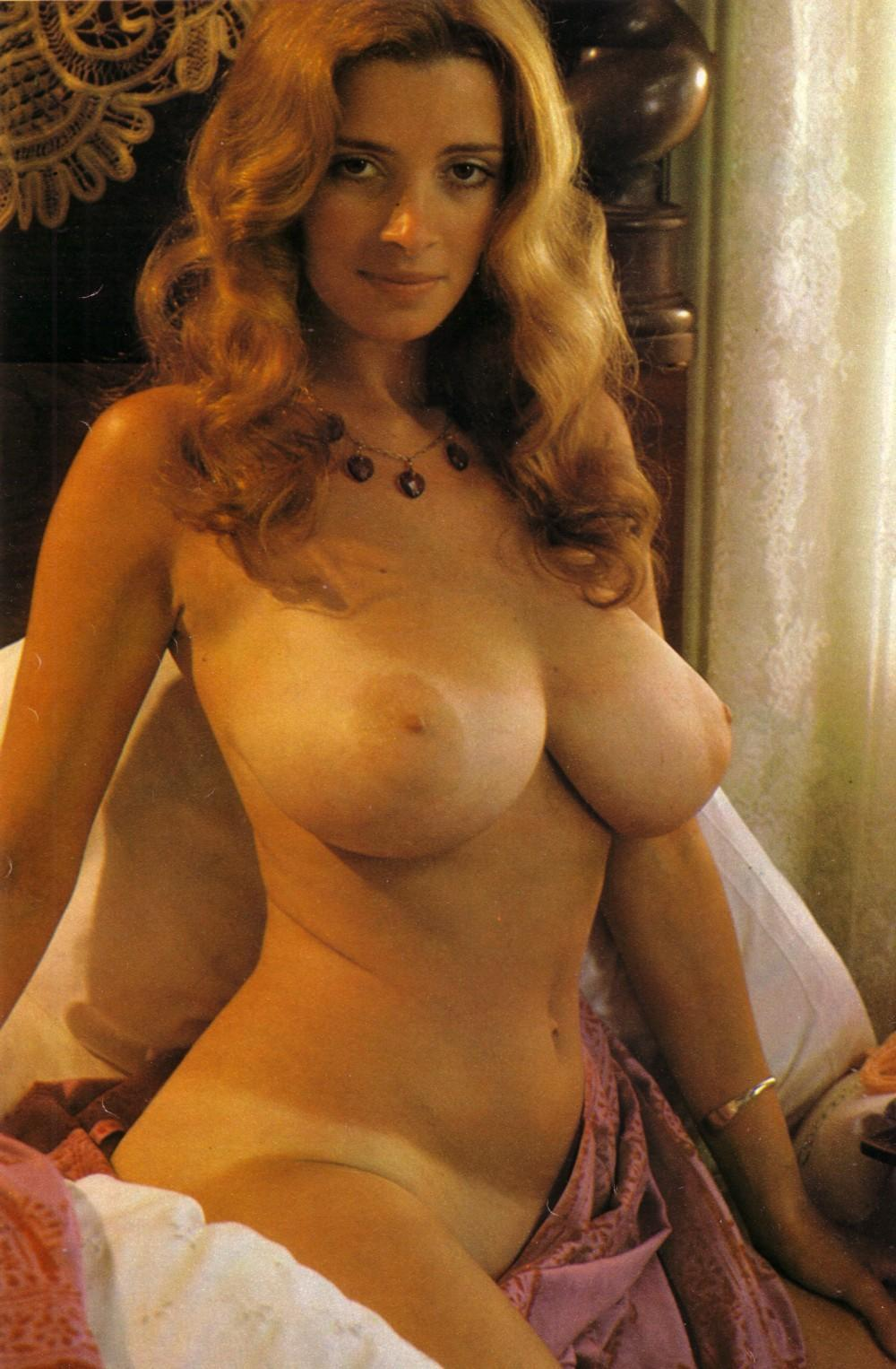 nude Lark sex tape voorhies
