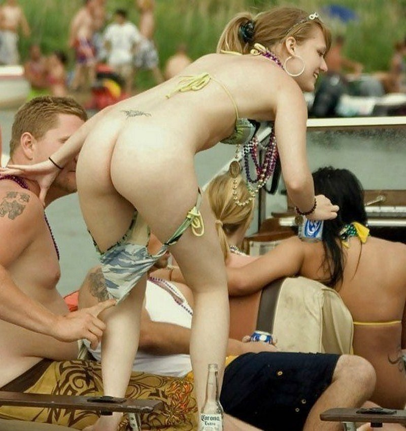 nude forced Embarrassed girl