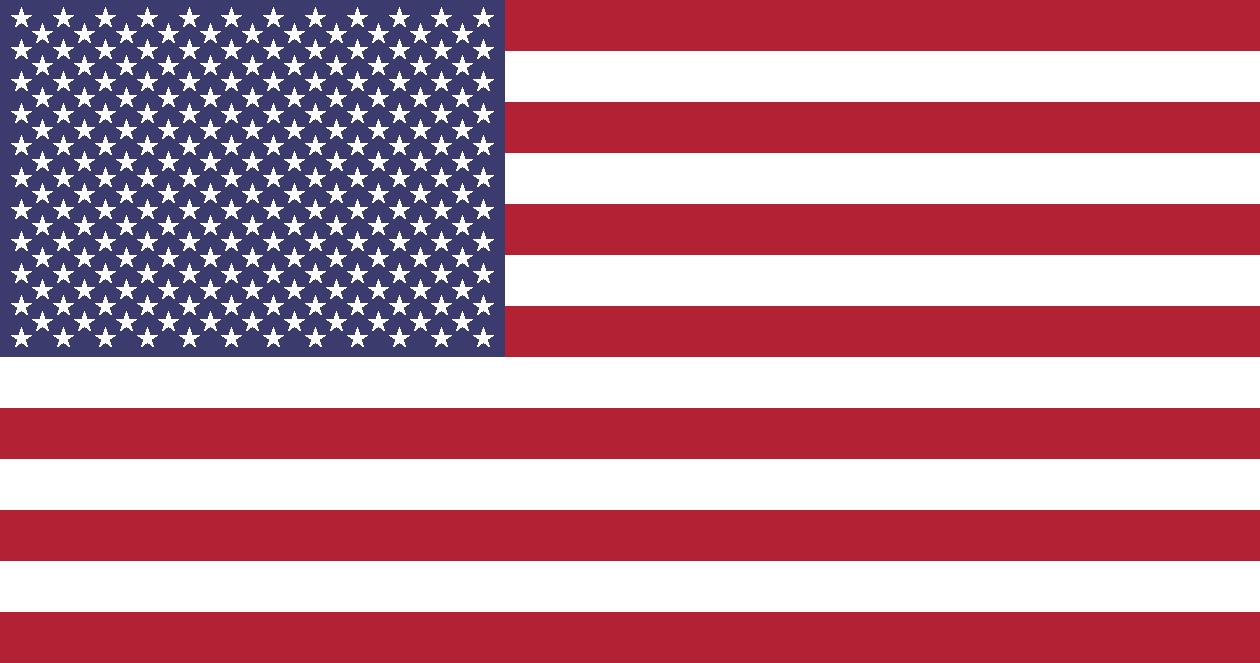 domination america World