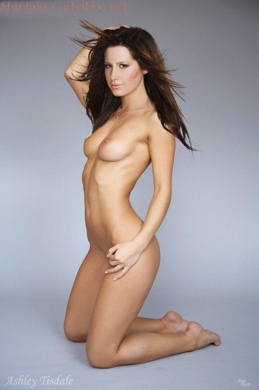 porn star tisdale Ashley