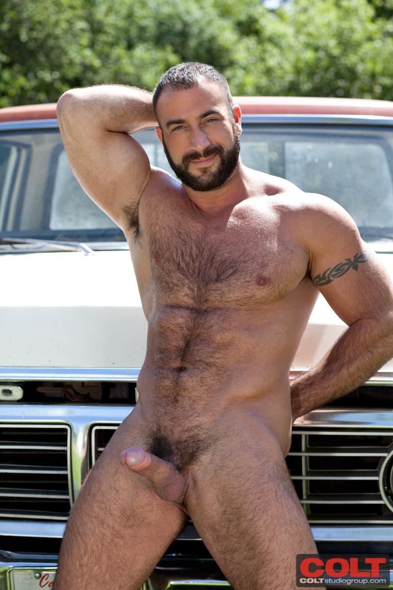 muscle porn Hot men gay