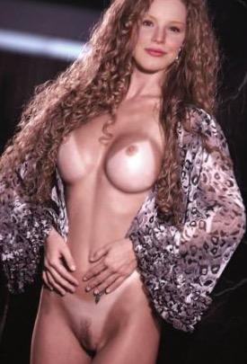 witt nude alicia Actress