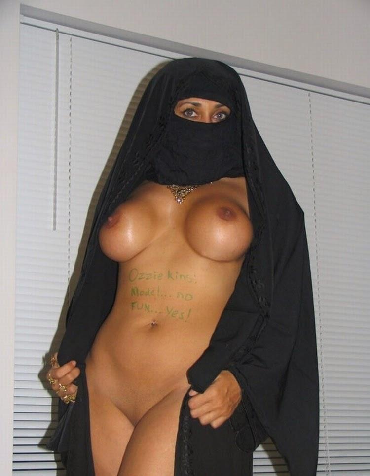 women hijab arab Beautiful