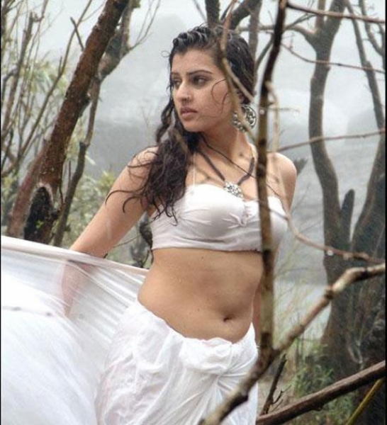 indian hot navel Sexy actress south