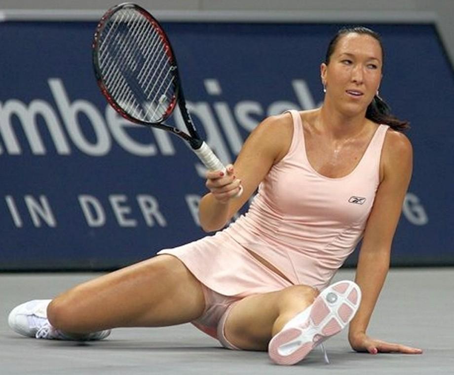 fakes Jelena jankovic nude