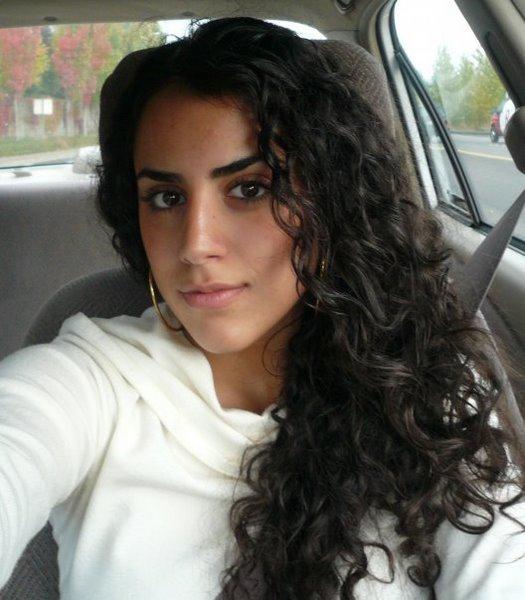 nude Thick arab girls