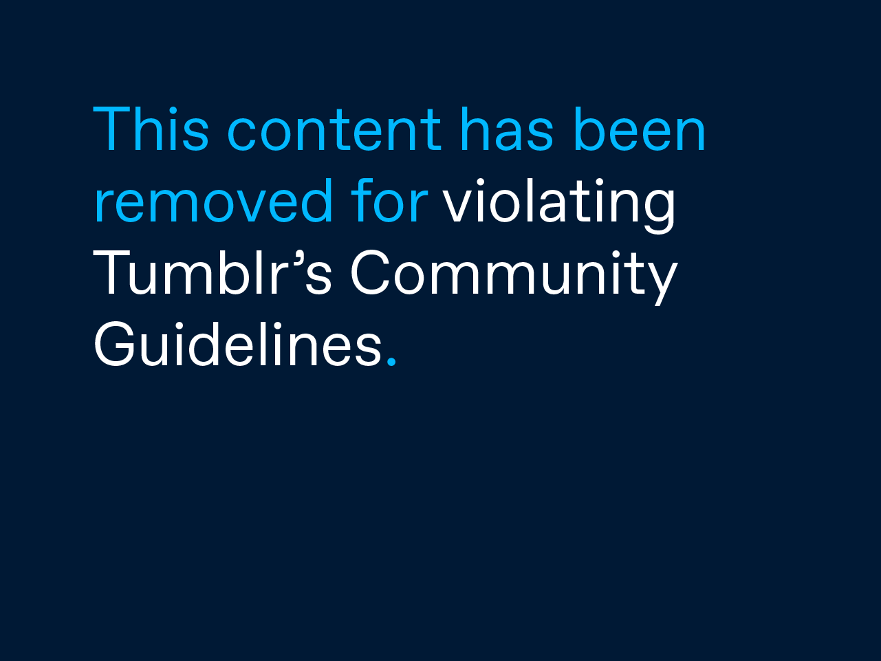 holding Naked guns girls