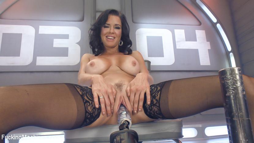 Slut load sluts cumming