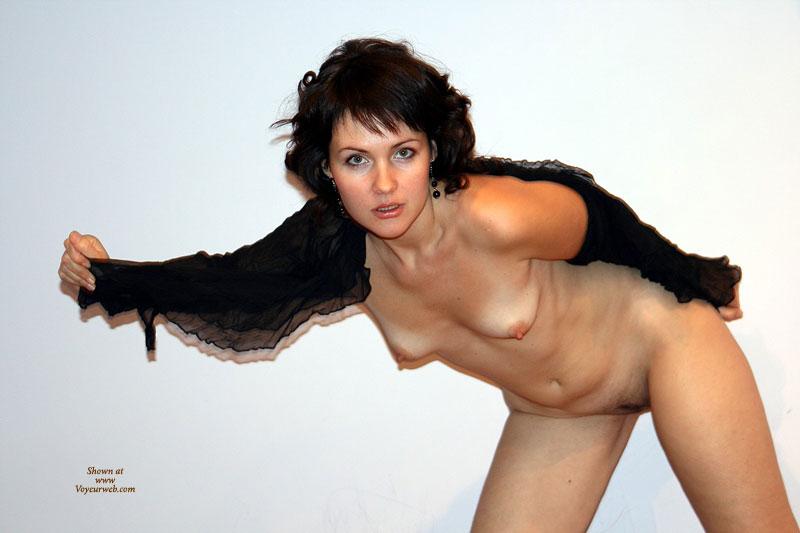 wives spread amateur legs Nude