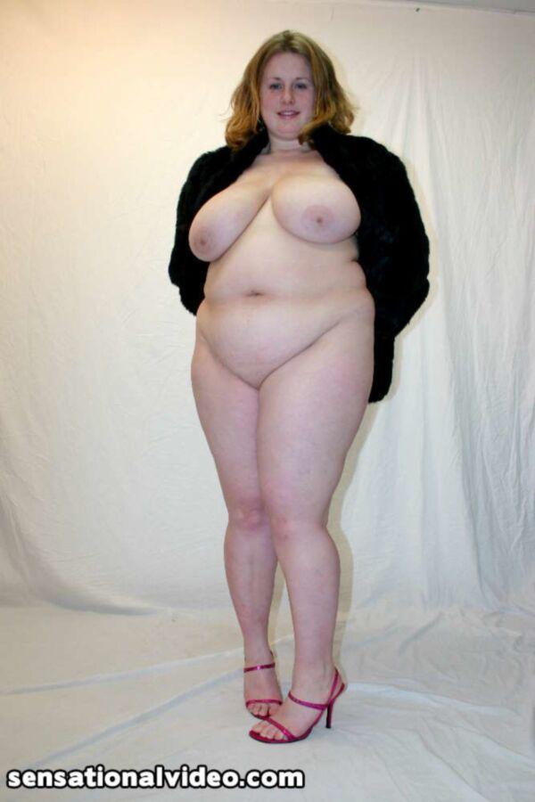 fat Black asses bbw